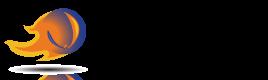 lsat_prep_logo