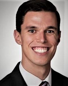 Justin Knapp