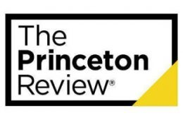 Princeton Review LSAT